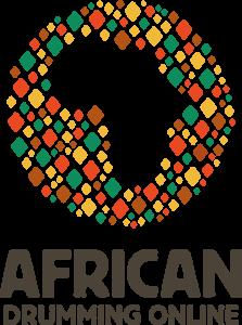 ADO_Logo_P_POS_RGB