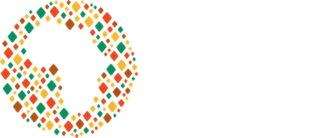 African Drumming Online